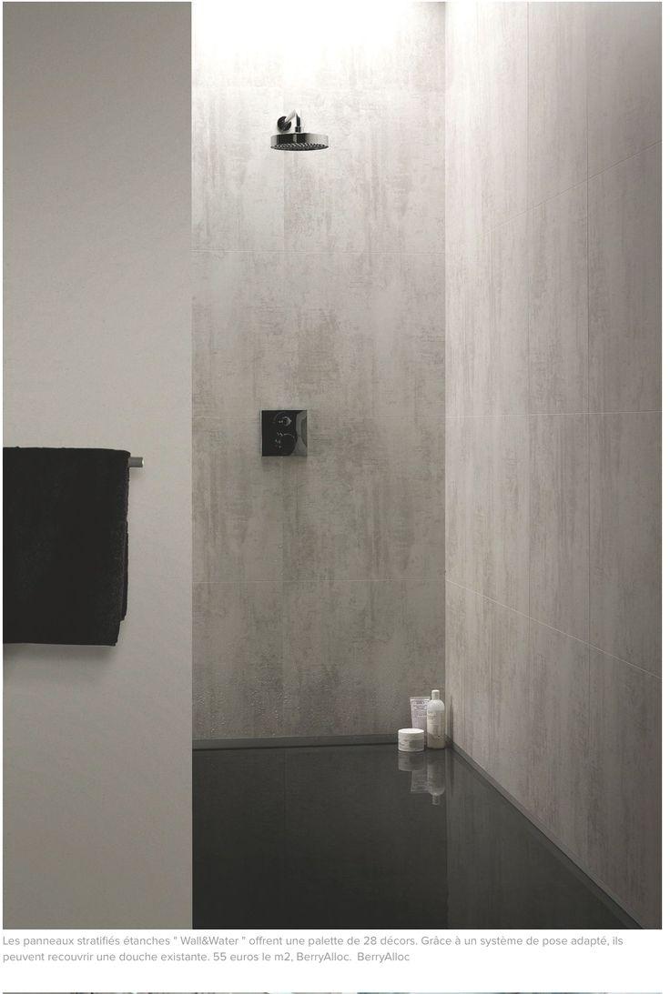panneaux stratifi s tanches departamento 1 pinterest. Black Bedroom Furniture Sets. Home Design Ideas