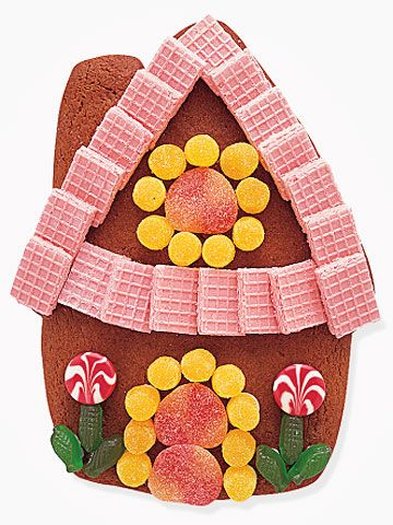 gingerbread: Decorating Idea, Christmas 2011, Christmas Foods, Christmas Recipe S, Christmas Crafts Gifts, Christmas Winter Ideas, Christmas New Year S, Christmas Gingerbread House, Gingerbread Ideas