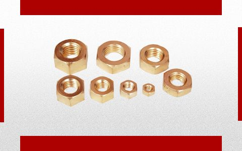 Xlmetalmech Manufacturer And Exporter Of Brass Lock Nuts, Brass Hex Nut, Round Nut, Brass Olive, Brass Flare Nuts, Square Nuts, Copper Nut, Air Brake Hose Nut With Spring, Brass Dom Nut, Cupro Nickel Nuts, Brass Gland Nuts, Brass Check Nuts, Hex Nuts, Hex Machine Screw Nuts, Hex Lock Nuts Nylon Insert, Hex Jam Nuts, Hex Jam Nylon Lock Nuts, Heavy Hex Nuts, Wing Nuts, Cap Nuts, Acorn Nuts, Square Nuts, K-Lock Nuts, Prevailing Torque Lock Nuts, Two-Way Reversible Lock Nuts, T-Nuts, Coupling…