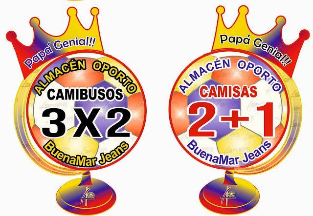 ALMACEN OPORTO: Papá Genial Oporto, Día Del Padre Almacén Oporto C...