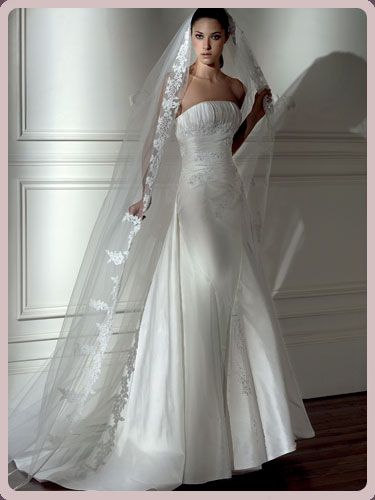 wedding dresses okc 127 best barefoot gowns images on 9383