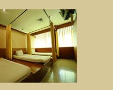 Malaysia Hotel, Bangkok, Thailand -  Thai Traditional Massage - 54 Soi Ngamduplee Rama 4 road Lumphini Sathorn, Bangkok 10120, Thailand  +66 2 679 7127