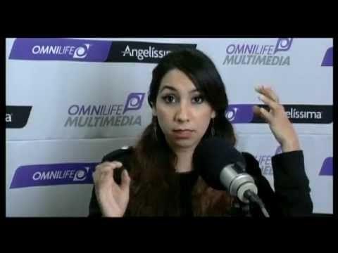 Cuidado del cabello dañado con Angelíssima - http://www.redgrupoangeles.com/cuidado-del-cabello-danado-con-angelissima/