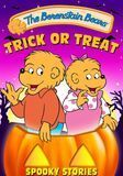 The Berenstain Bears: Trick or Treat [DVD]