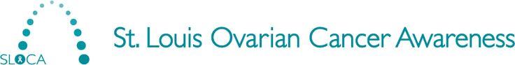 St. Louis Ovarian Cancer Awareness