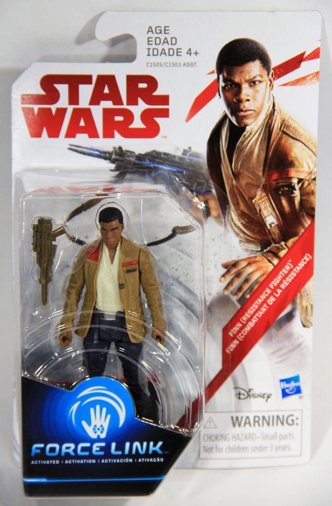 MOC CANADA Island Journey L001901 Star Wars The Last Jedi Action Figure Rey