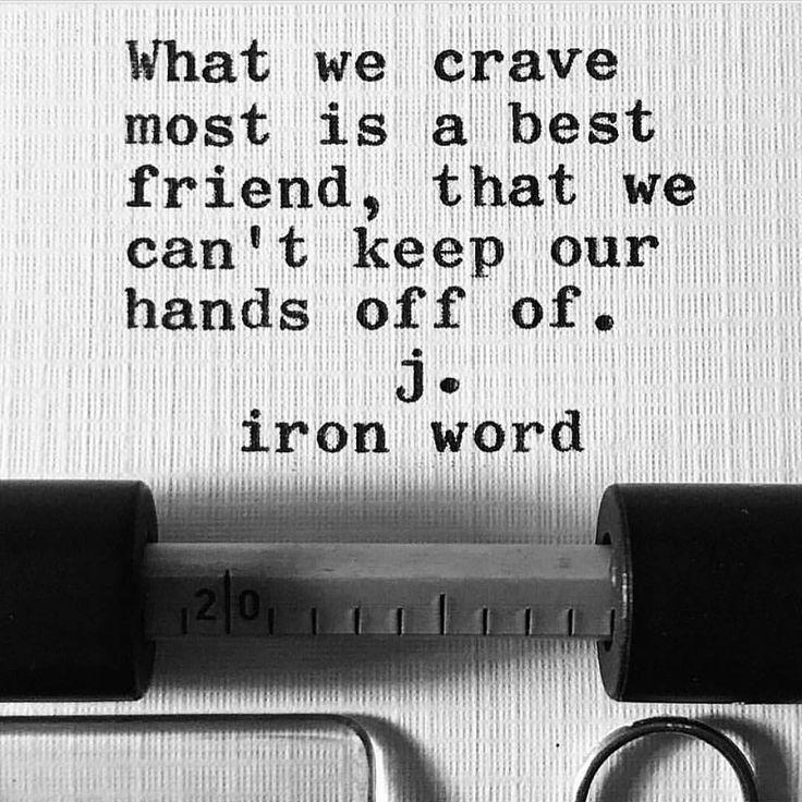 Best Friend Love Quotes Classy Best 25 Best Friend Love Ideas On Pinterest  Best Friend Quotes