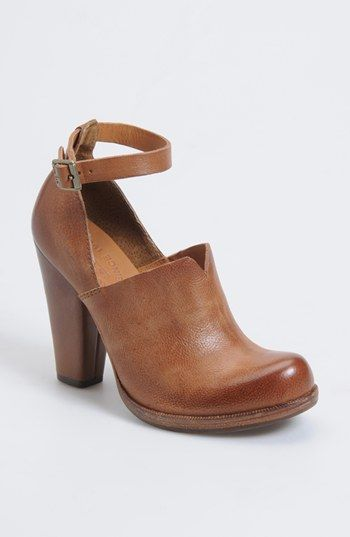 Shoes Too Wide At The Heel What Can I Di