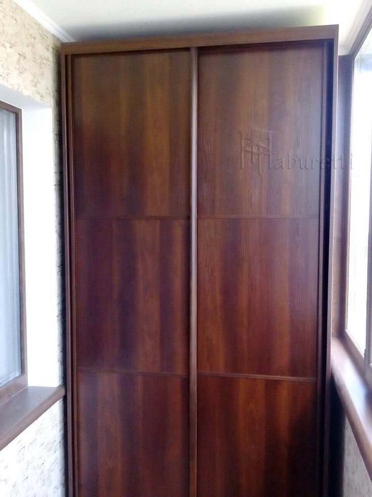 Наши работы: Узкий двухдверный шкаф купе двери дсп http://taburetti.kiev.ua/shkafy-kupe/uzkij-dvuhdvernyj-shkaf-kupe-dveri-dsp/ #шкаф #шкафкупе