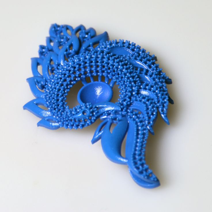 13 best jewelry designers images on pinterest designers fine title firebird pendant by wa chamal s jayaratna sri lanka baselworld design competition aloadofball Images
