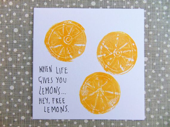 Hey, I found this really awesome Etsy listing at https://www.etsy.com/uk/listing/484061836/when-life-gives-you-lemons-blank