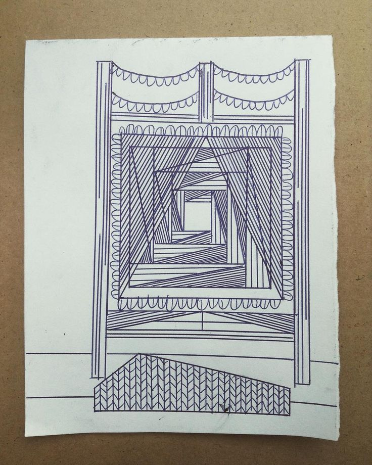 Line art, pen, ink, paper. Posted by: https://www.instagram.com/phrasingforlight/. Pinned by: https://www.instagram.com/michelle.genders/. I'm an Instagram fossicker. I collect the gems from around Instagram and save them on this Pinterest board.