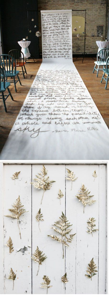 17 Best images about Wedding Backdrop Ideas on Pinterest Photo booth backdrop Tissue paper
