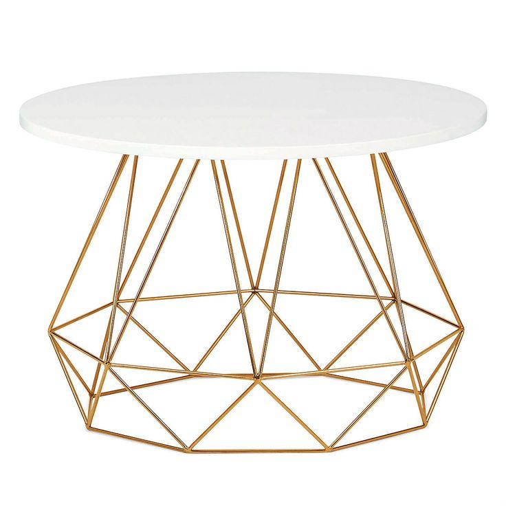 Best 25+ Copper coffee table ideas on Pinterest
