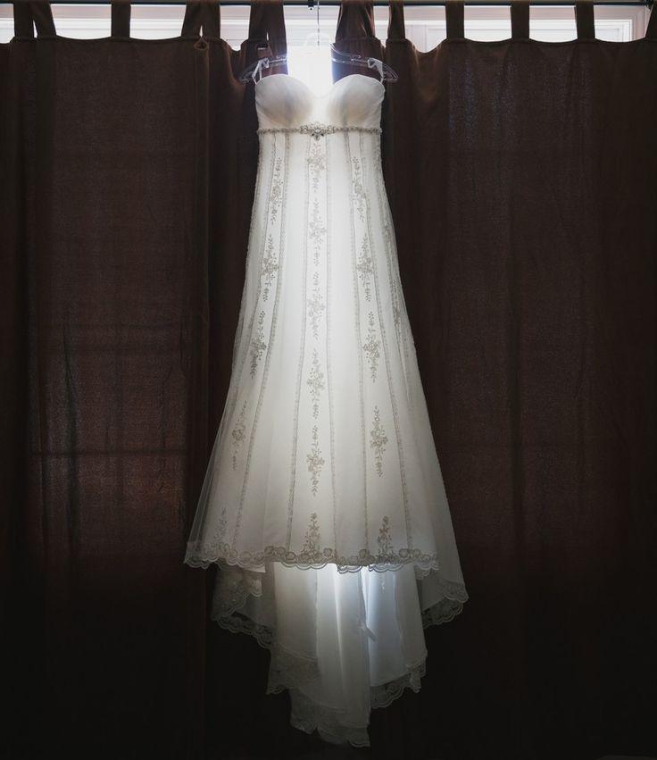 Tiffany + Stephan   Kitchener-Waterloo Wedding Photography   Artistic wedding photography, engagement photos and portraits   chasephotography.ca