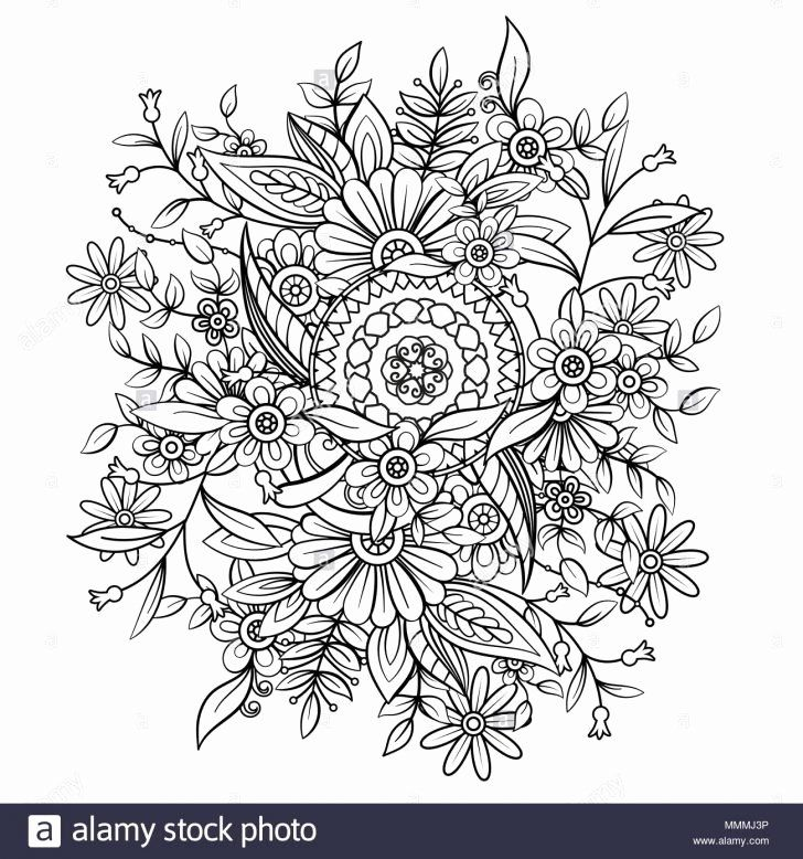 Pin Di Best Art Coloring Pages