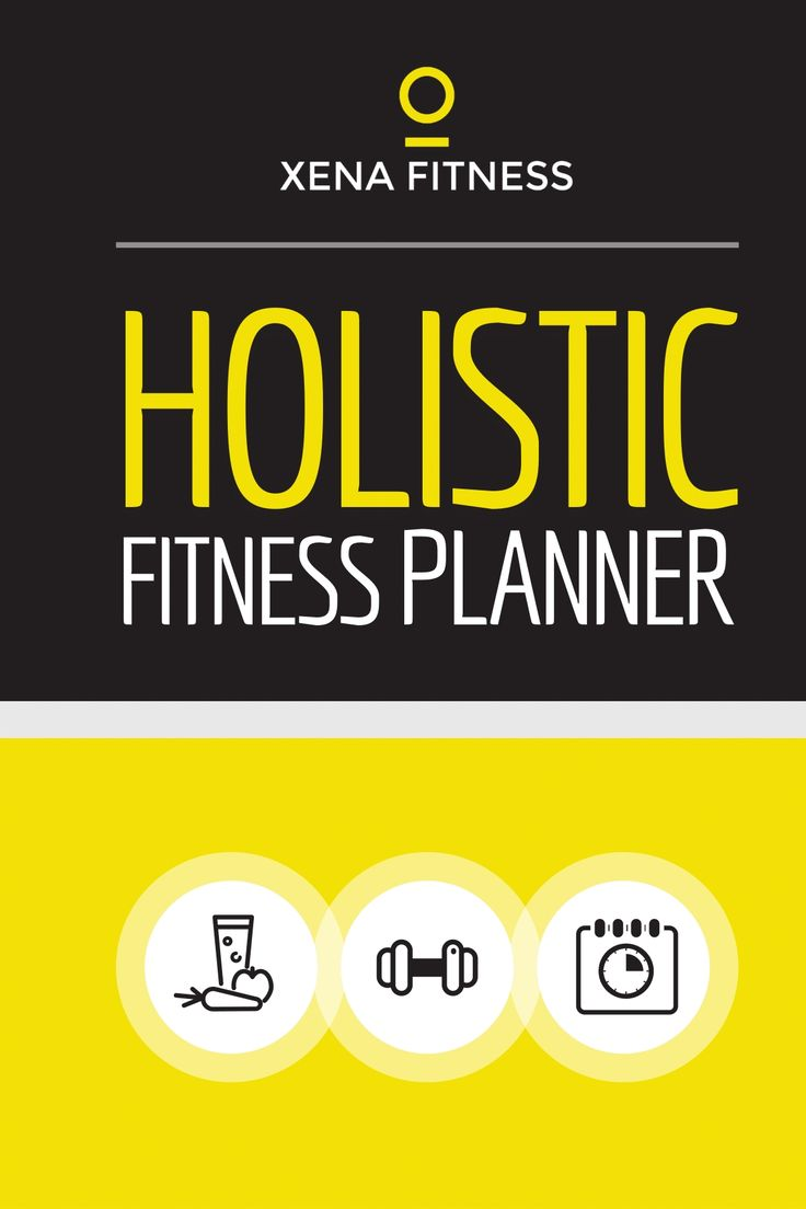 The Ultimate Workout Log & Nutrtition Planner to get you on track to success. Learn to meal plan in 10 minutes, schedule your 3 month workout plan, log you individual workouts, track your other health factors and more.     What's included:      	Nutrition: Meal Planner & Tracker  	Workout Planner &Tracker  	Health Journal  	Motivation      Language: English    Pages: 240    Print: Coil Bound    Dimensions: 15.24 wide x 22.86 tall    Copyright: Dorcina Nash, Xena Fitness (Standard Copyright…