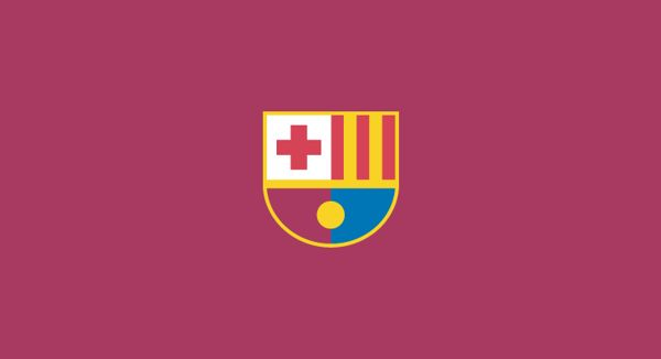 Simplified Football Club Logos | http://speckyboy.com/2013/09/15/simplified-football-club-logos/