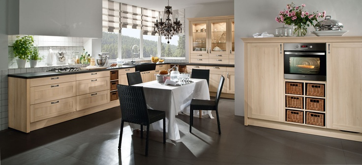1000 images about hacker kitchens on pinterest popular other and mice. Black Bedroom Furniture Sets. Home Design Ideas