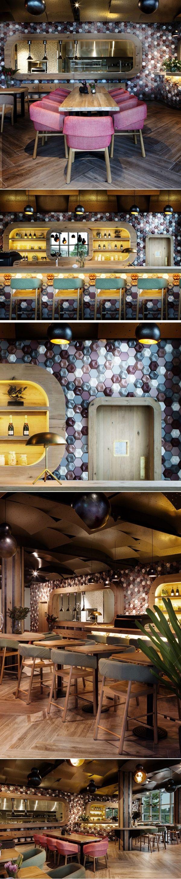 638 best store & restaurant interior ideas images on pinterest