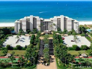 Marco Island Florida Vacation Rentals - Condo