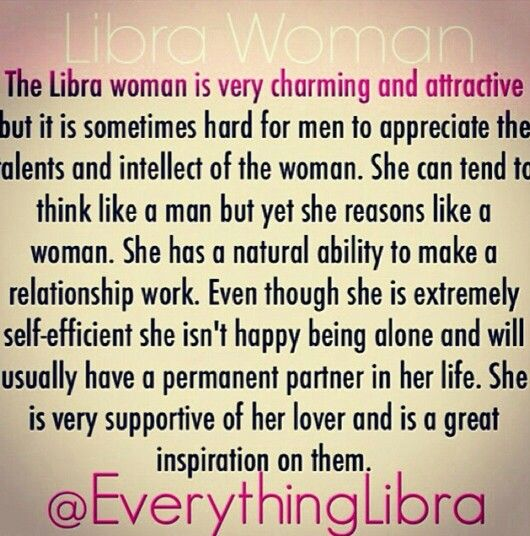 moon in libra men and dating
