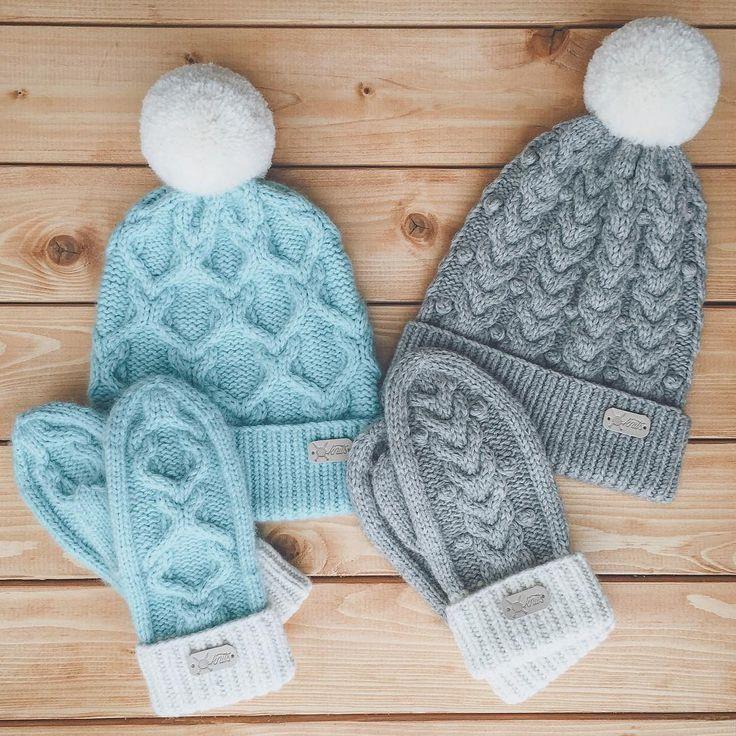 «немного о подготовке к ярмарке а на страничке @wool_market уже очень много интересного и это не только шарфы и шапочки #xknits #wool_market #knitting…»