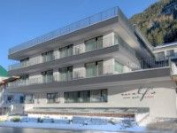 #Skiurlaub #Ischgl #günstig - #Unterkunft #buchen www.winterreisen.de