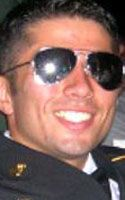 Army Staff Sgt. Daniel Isshak Died October 3, 2006 Serving During Operation Iraqi Freedom 25, of Alta Loma, Calif.; assigned to 2nd Battalion, 27th Infantry, 3rd Brigade, 25th Infantry Division, Schofield Barracks, Hawaii; died Oct. 3 in Tikrit, Iraq, from injuries sustained when his vehicle received enemy small-arms fire during combat operations at Hawijah, Iraq.