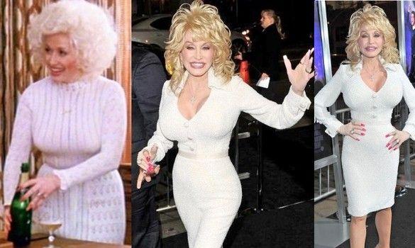 Celebrity Photos | Shape Magazine