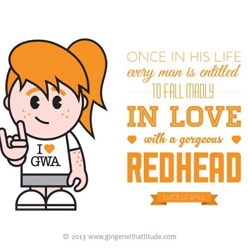 Funny Memes For Redheads : Redhead memes google search all about my
