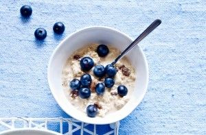 Breakfast under 100 calories - goodtoknow