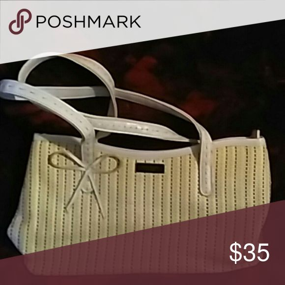 Kate Spate purse Excellent condition! kate spade Other