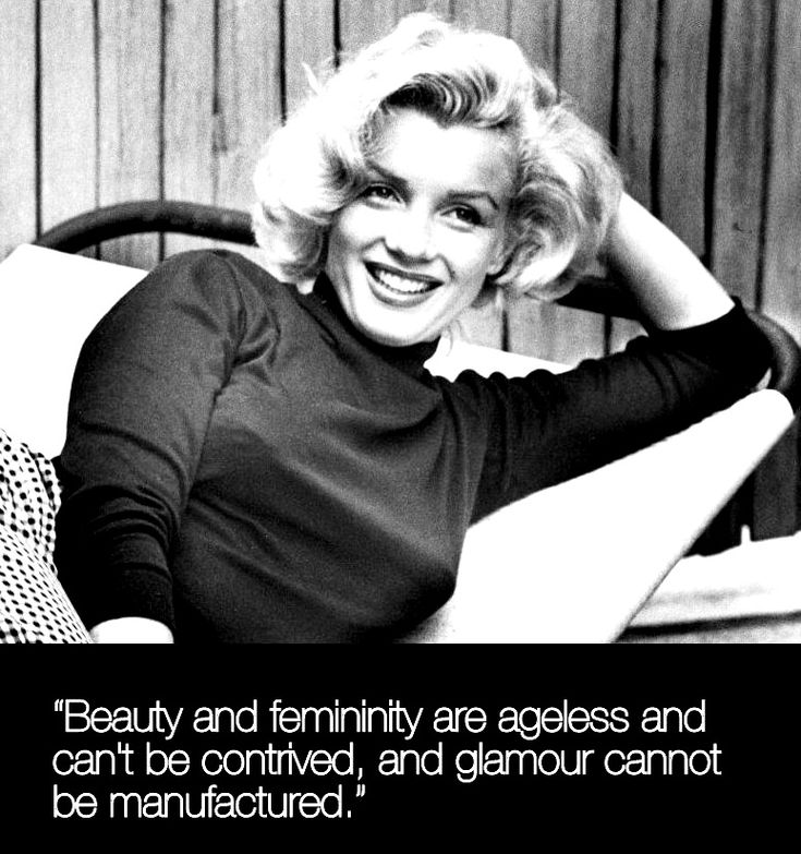 Marilyn Monroe Photos And Quotes: 220 Best Quotes Images On Pinterest