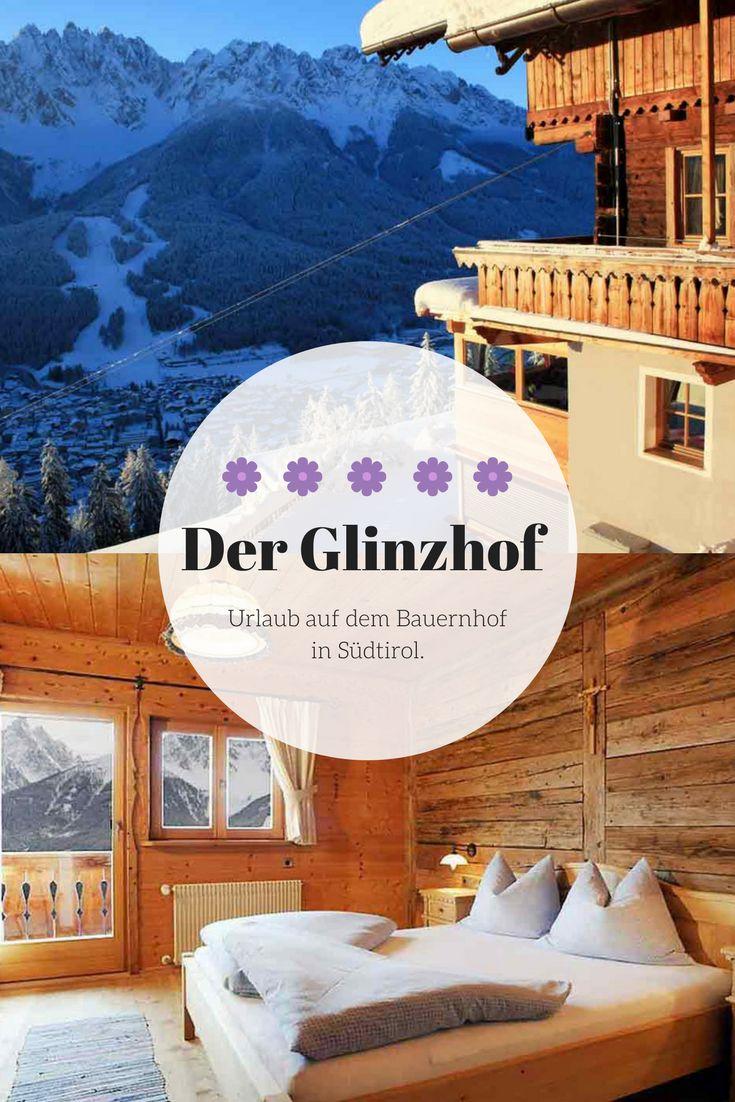 #familie #urlaub #Südtirol #Bauernhof #Reisenmitkind