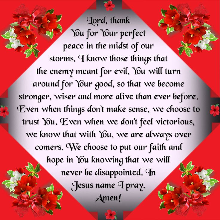 Quotes About Love Relationships: 87 Best TODAY PRAYERS Images On Pinterest