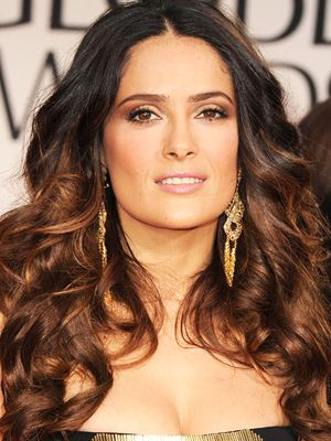 Best 25 mahogany highlights ideas on pinterest brunette hair hair ideas best hairstyles cuts hair colors pmusecretfo Images