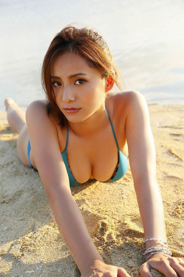 佐野千晃 Sano Chiaki - Google 搜尋