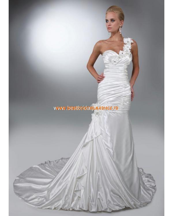 Davinci Robe de Mariée - Style 50094
