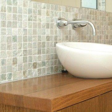 40 best bath planning images on pinterest bathroom tile for Bathroom supply chicago