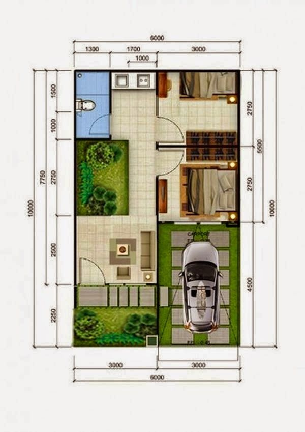 1817 best images about Floor Plans on Pinterest | House ...