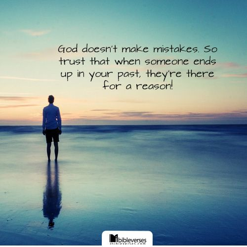 Quotes About Praising God In Hard Times: 82 Best Images About My Life On Pinterest