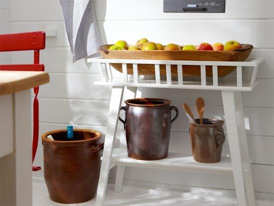 ber ideen zu schmales regal auf pinterest hutablage hutablagen und tv bank. Black Bedroom Furniture Sets. Home Design Ideas