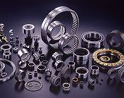 Needle bearings are bearings which are used to reduce the frictions of a rotating surface. It is roller bearings with cylindrical rollers that have high length-to diameter ratios. As it have a small cross- section, the bearings have a high load carrying capacity and are suitable for bearing arrangements where radial space is limited. It is also featured with greater rigidity, lower inertia forces that facilitate size and weight reductions in machinery…