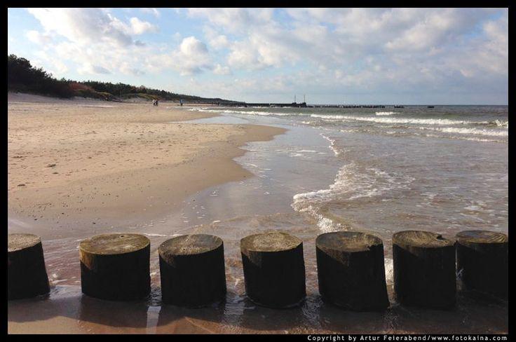 Baltic - november...