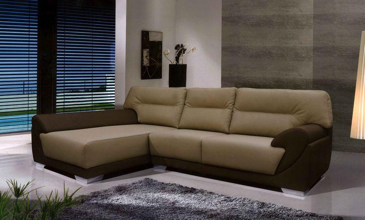 Canapé d'angle @LMDMAGADIR  Revêtement en tissu de haute qualité ou cuir - Fabriqué en Europe #agadir #maroc #canapé #salon #sejour #meubles #deco #home #interiorinspiration #interiordesign #interior #design #sofa #comfort #lifestyle #furniture #homefurniture #madeineurope #living #homedesign #interior #designlovers #homedecor