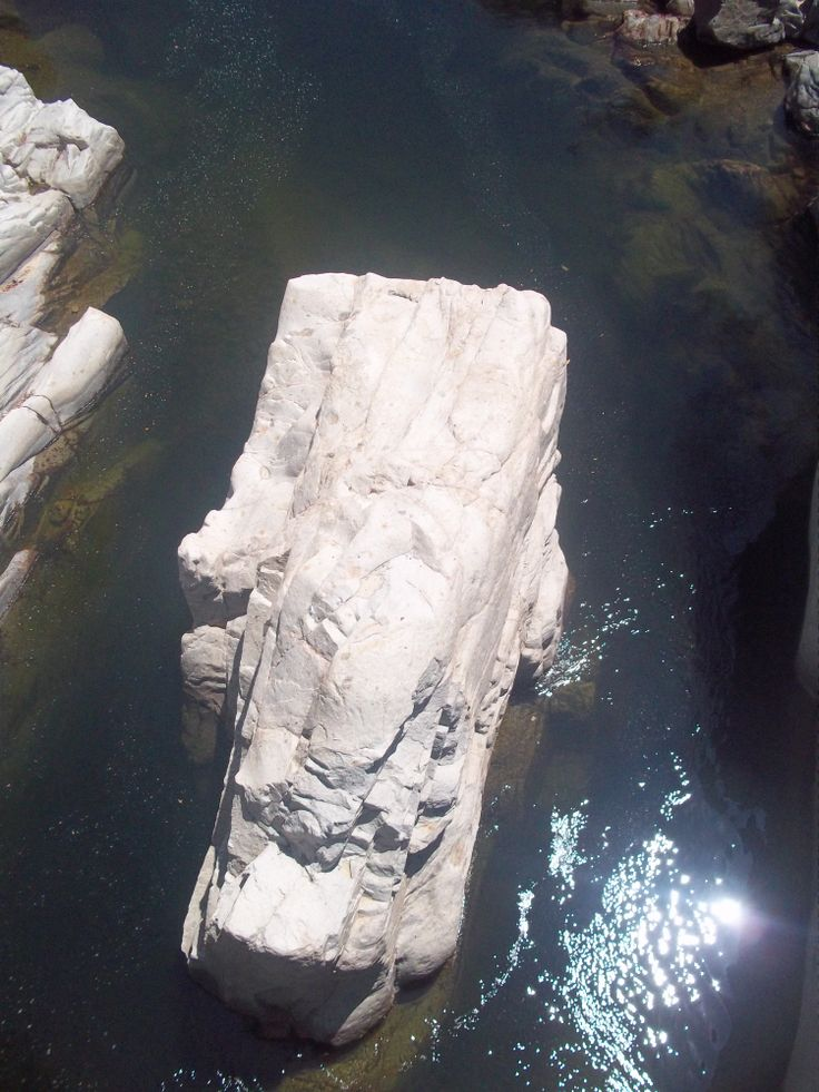 Balneario La Mina, Resguardo Indigena Kankuamo, VALLEDUPAR COLOMBIA  Provincia Hostal Valledupar