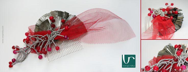 hair pieces for weddings http://www.vargareka.com/