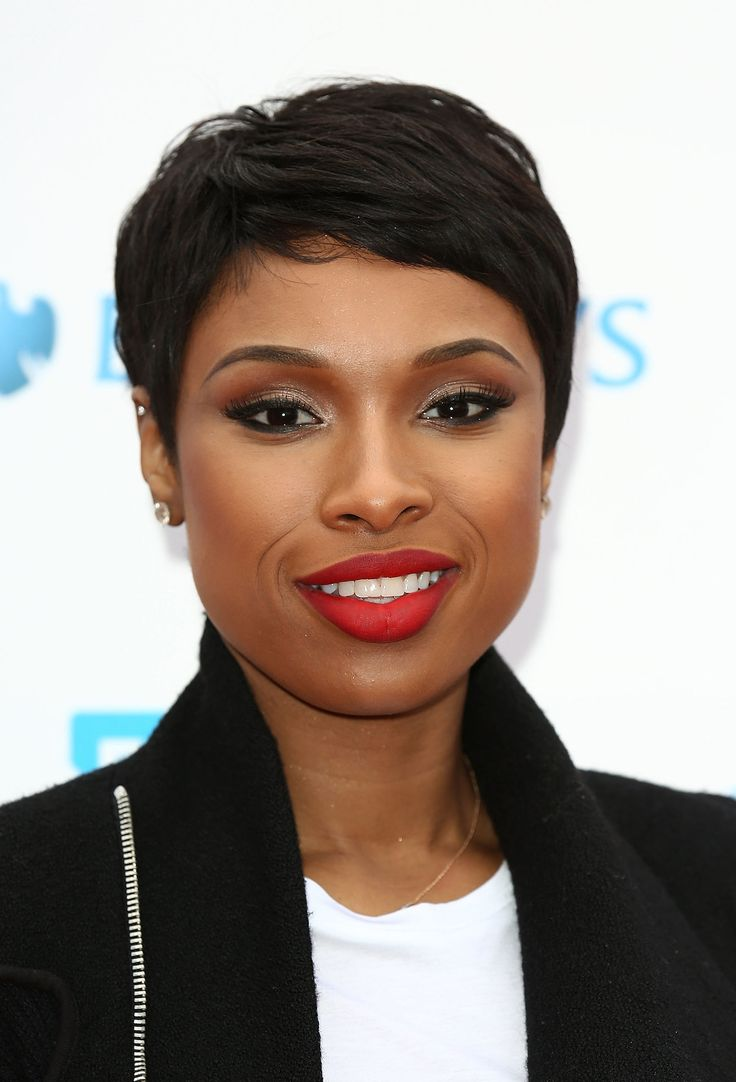 best 25+ jennifer hudson hair ideas on pinterest | jennifer hudson