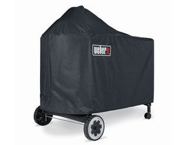 Weber Summit 400 Series Premium Gas Grill Cover. Details at http://youzones.com/weber-summit-400-series-premium-gas-grill-cover/